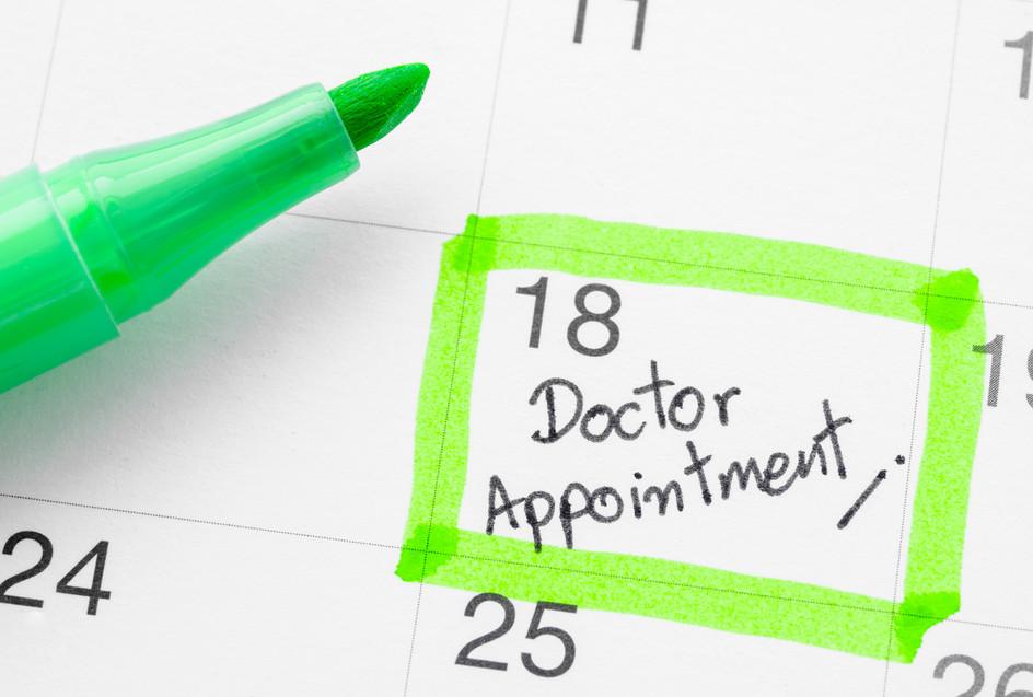 график работы клиники 18 июня